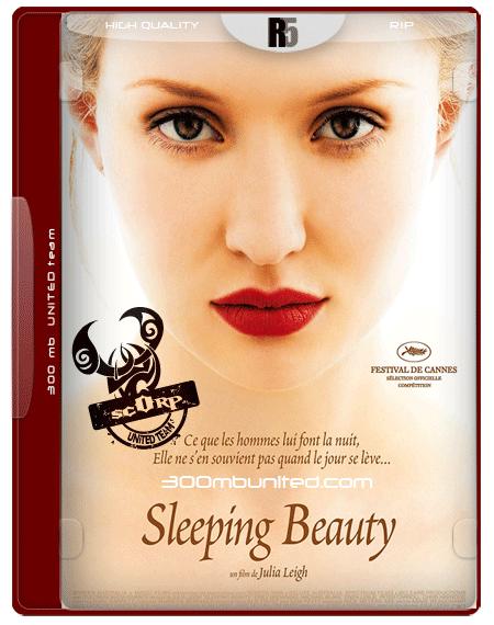 sleeping beauty 2011 full movie hd download
